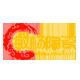 敏杨logo