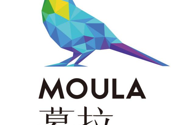 慕拉logo