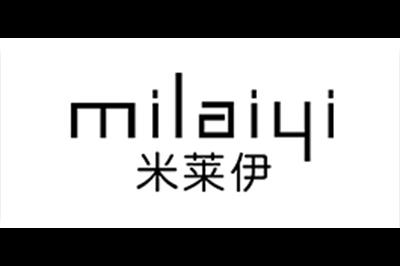 米莱伊logo