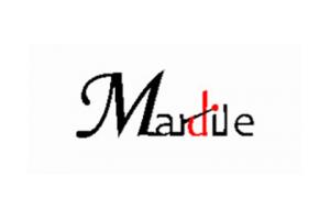玛狄乐logo