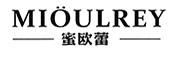 蜜欧蕾logo