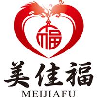 美佳福logo