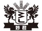 妙君logo