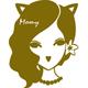 魔麦logo