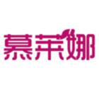 慕莱娜logo