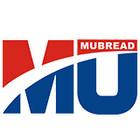 服务logo