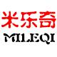 米乐奇办公logo