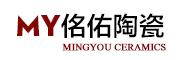 佲佑logo