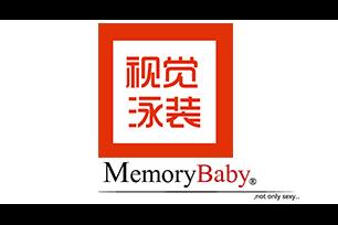 MEMORYBABYlogo