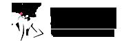 美夫人logo