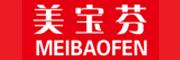 美宝芬logo