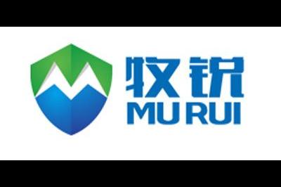 牧锐logo