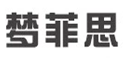 梦菲思logo