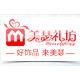 美瑟礼坊logo