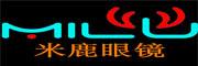 米鹿logo