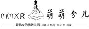 萌萌兮儿logo