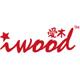 木玩logo