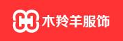 木羚羊logo