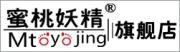 蜜桃妖精logo