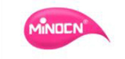 MINOCNlogo
