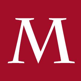 米洛克logo