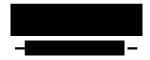 名门望足logo