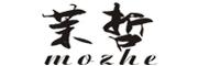 茉哲logo