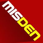 米斯登logo