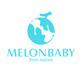 melonbabylogo