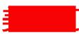 美格芝logo