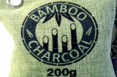 曼米logo