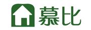 慕比logo