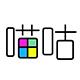 喵咕logo