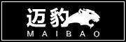 迈豹logo
