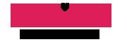 魅亚迪凯logo