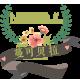蔓可贝拉logo