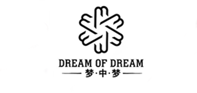 梦中梦logo