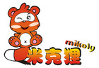 米克狸logo