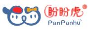 毛毛虎logo