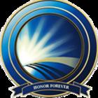 名扬世佳logo