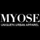 myoselogo