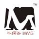 木棉谷logo