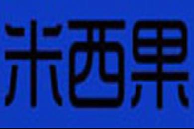 米西果logo