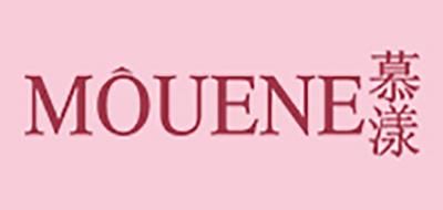 慕漾logo