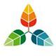 麦格丽logo