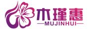 木瑾惠logo