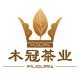 木冠茶叶logo