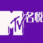 名悦地毯logo