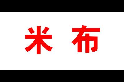 米木logo