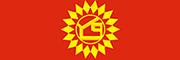 玛驰诺logo